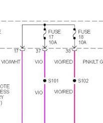 2000 dodge neon headlight wiring diagram wiring diagram 01 dodge neon fuse diagram wiring diagrams