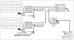 2 humbucker wiring diagrams conductor diagram guitar pickups bass guitar wiring diagram 2 humbucker 1 volume full size of guitar wiring diagram 2 humbucker 1 volume diagrams pickups 3 way toggle switch