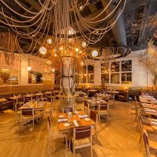 Park Avenue <b>Autumn</b> Restaurant - <b>New</b> York, NY | OpenTable