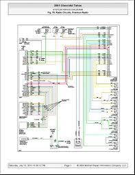 1993 mustang radio wiring diagram wiring library 2000 chevy silverado radio wiring diagram center and 1993 791x1024 all diagra