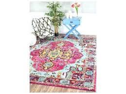ikea pink rug pink circle rug sophisticated pink rug machine made multi area rug pink round rug ikea pink rug round