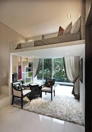 terrific small living room. Terrific Small Apartment Ideas Living Room Decorating Cool Flat Design Bump T