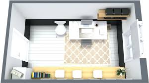 small office layout. Stunning Wonderful Home Office Layout 9 Essential Design Tips Simple Small Floor Plan