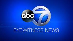 WLS News <b>Live</b> Streaming Video | abc7chicago.com