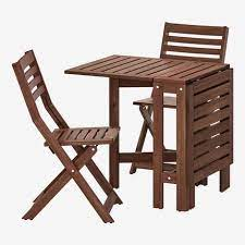 the best outdoor patio dining sets 2020