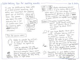 sample of minutes taken at a meeting minute taking templates magdalene project org