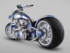 occ choppers orange county choppers for the chippewa tribe of
