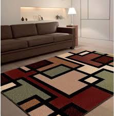 curious x 7x10 rug good 8 x 10 area rugs