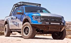 ford raptor 2015 shelby. 2013 shelby ford f150 raptor truck review specs pricing and 2015