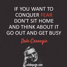 Dale Carnegie Quotes Gorgeous Dale Carnegie Quote About Lemonade Lemon CQ