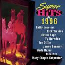Super Hits of 1996