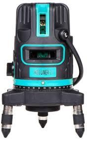 Купить Лазерный <b>нивелир INSTRUMAX RedLiner</b> 2V (IM0123 ...