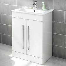 High Gloss Storage Cabinets Tall Bathroom Storage Cabinets Tall Bathroom Storage Cabinet Uk