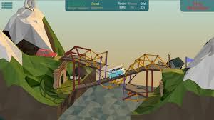 poly bridge 3