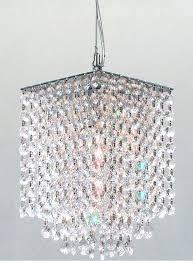 wrought iron chandeliers india pineapple chandeliers pineapple