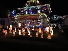 Chico Christmas Tree Lighting Tour Of Kingston Lights 2018 Life And Entertainment