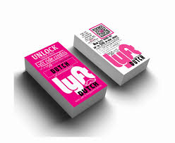 mountain business cards inspirational lyft gift card luxury fantastic business cards promo code pattern