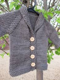 Ravelry Patterns Mesmerizing Ravelry Baby Sophisticate Pattern By Linden Down