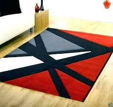 red and gray area rugs full size of red black gray area rugs rug and grey red and gray area rugs