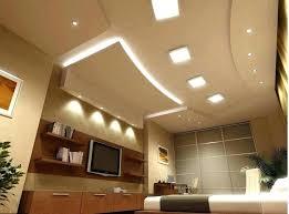 cove lighting design. Cove Lighting Ideas Light Ceiling Design For Dining Room Kitchen Lights A