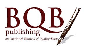Publisher Photo Books Publisher Photo Book Rome Fontanacountryinn Com