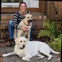 Wendy Garrett - Owner - WAG Wear, Inc. | LinkedIn