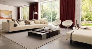 desiree furniture. Zerocento Zip Desiree Furniture