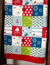 Organic Baby Quilts – co-nnect.me & Organic Baby Quilt Bedding Organic Baby Quilt Kits Organic Baby Quilts Baby  Quilt Nautical Organic Modern ... Adamdwight.com