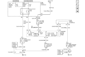 a c wiring question on waitme harness lstech here is a copy of a wiring diagram for help
