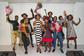 Fashion Design Schools In Durban Top 10 Young Designers Chosen For Vdj Award Rising Sun Overport