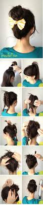 Chopstick Hairstyle 103 best hair images hairstyle plaits and plait 2433 by wearticles.com