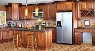 mocha maple glaze mocha maple kitchen cabinets