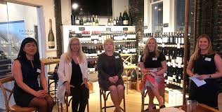 Risk Taking And Beyond Women Power Influencers Share Key