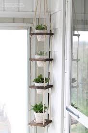 maximize your small balcony with these brilliant space saving ideas top inspirations balcony furnished small foldable