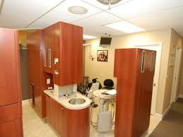 medical office decorating ideas. interesting medical medium size of office decoramazing dental decor doctors  best ideas about on medical decorating