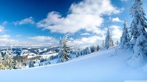 winter mountains wallpaper hd. Fine Wallpaper Standard  In Winter Mountains Wallpaper Hd S