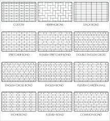 tile layout pattern subway tile patterns subway tile patterns shower tile patterns layouts subway tile layout