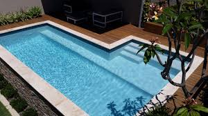 Small Picture Westralia Pools Concrete Pools Perth