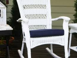 white resin wicker patio furniture chairs beauty white resin intended for popular household white resin rocking chair decor