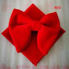 Solid Bow Ties | Ties - DHgate.com