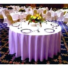tablecloth for 60 round table round table linens cloth sizes