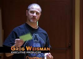 New 'Star Wars Rebels' Video Featuring Executive Producer Greg Weisman    The Star Wars Underworld