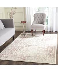 grand 4 by 6 rug lovely decoration x rugs cievi home with plans 8