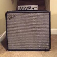 Fender 4x10 Guitar Cabinet New 2014 Fender Rumble 410 115 Cabs Talkbasscom
