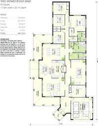 homestead house plans inspirational collection luxury acreage home designs s the latest for victoria
