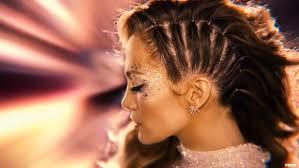 Feel The Light Jennifer Lopez Drops Feel The Light Video El Broide