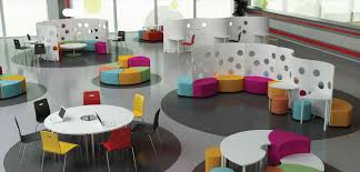 innovative furniture ideas. About Design Have Been Adapted For Conventional Innovative Classroom Furniture Ideas