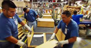 top 10 cabinet manufacturers. FDMC 300 Preview Top 10 Largest Cabinet Companies In Manufacturers