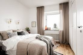 interior design bedroom vintage. Simple Bedroom Bedroommodernvintageinteriordesign To Interior Design Bedroom Vintage