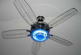 wonderful ceiling fan light kit
